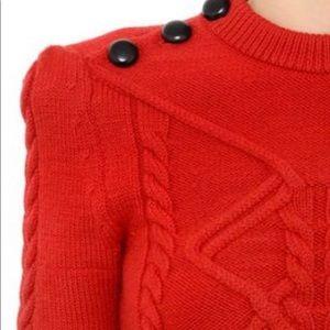 Isabel Marant Sweaters - Isabel Marant Sweater